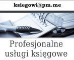 Księgowość – Optymalizacje – Plik JPK