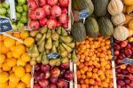 Pakowanie owoców i warzyw - praca w Holandii